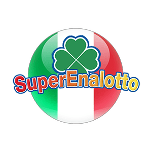 SuperEnalotto (IT)