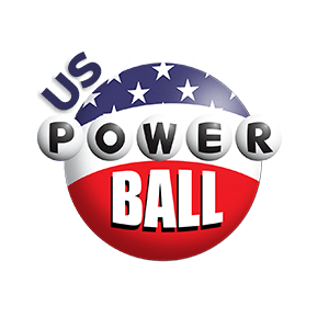 Powerball (US)
